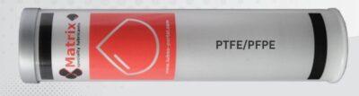 PTFE/PFPE (фторированные) смазки